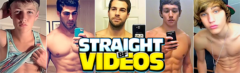 straightbfvideos password