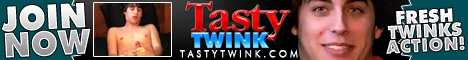 tastytwink password