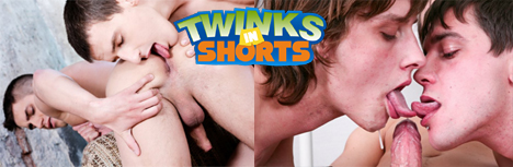 twinksinshorts password