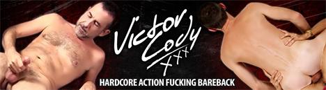 victorcodyxxx password