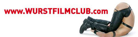 wurstfilmclub password