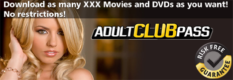 enter adultclubpass