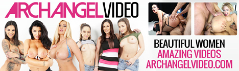 enter archangelvideo