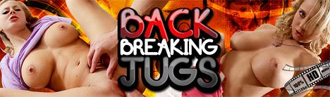 enter backbreakingjugs