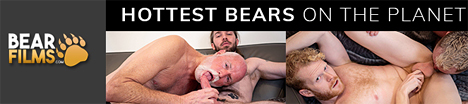 enter bearfilms