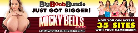 enter bigboobbundle