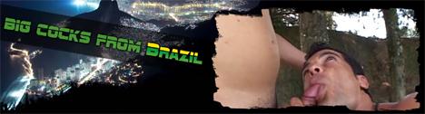 enter brazilboyz