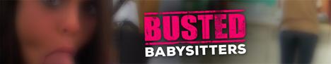 enter bustedbabysitters