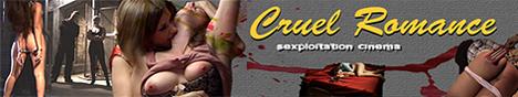 enter cruelromance