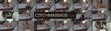 enter czechmassage