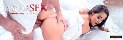 enter daringsex