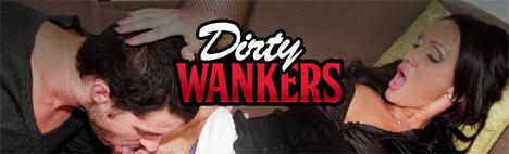 enter dirtywankers