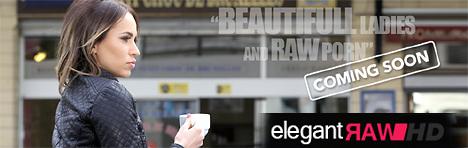 enter elegantraw