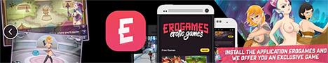 enter erogames