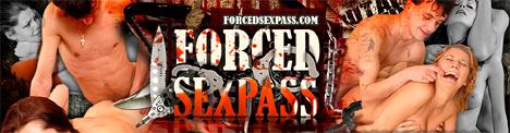 enter forcedsexpas