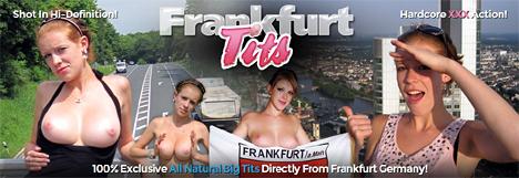 enter frankfurttits