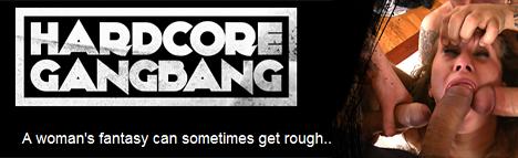 enter hardcoregangbang