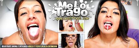 enter melotrago
