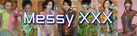 enter messyxxx