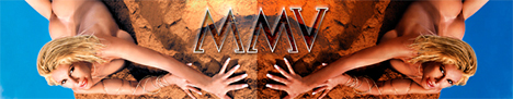 enter mmvfilms
