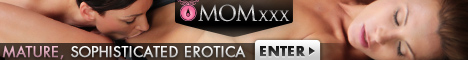 enter momxxx