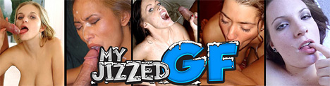 enter myjizzedgf