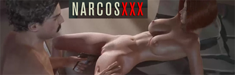 enter narcosxxx