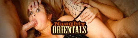 enter naughtyorientals