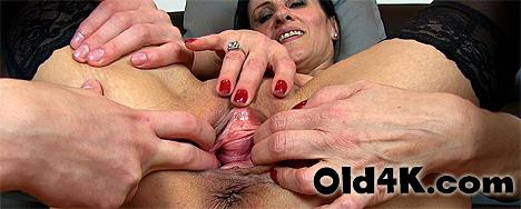 enter old4k