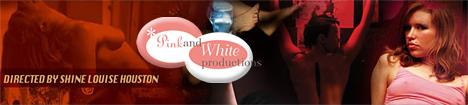 enter pinkwhite