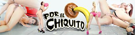enter porelchiquito