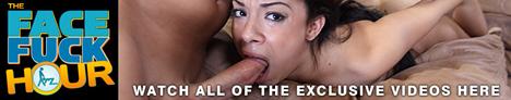 enter thefacefuckhour