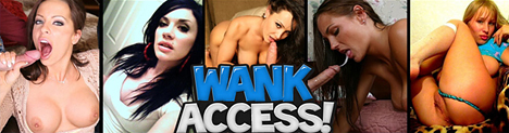 enter wankaccess