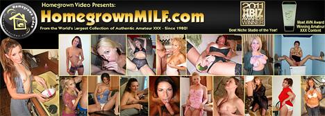 enter homegrownmilf