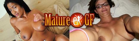 enter matureexgf
