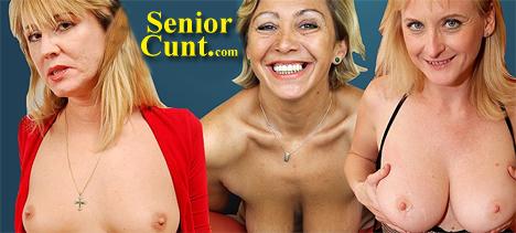 enter seniorcunt
