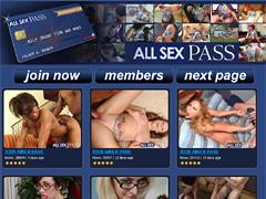 all sex pass