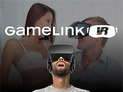 game link vr