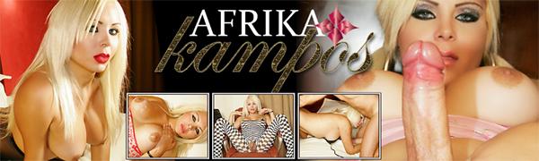 Enter afrikakampos here