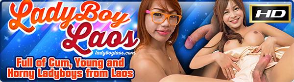 Enter ladyboylaos here