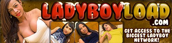 Enter ladyboyload here