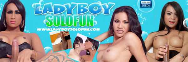 Enter ladyboysolofun here