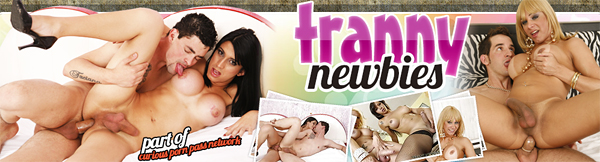 Enter trannynewbies here