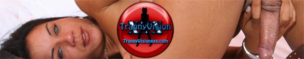 Enter trannyvisionxxx here
