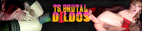 Enter tsbrutaldildos here
