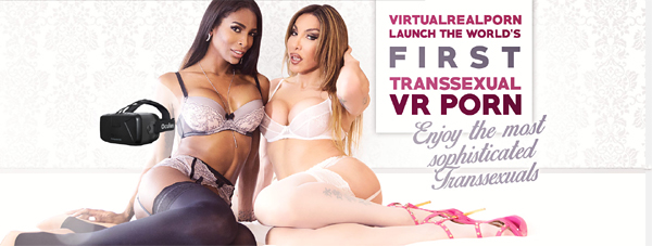 Enter virtualrealtrans here