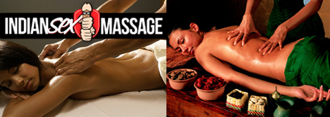 free indiansexmassage.com password