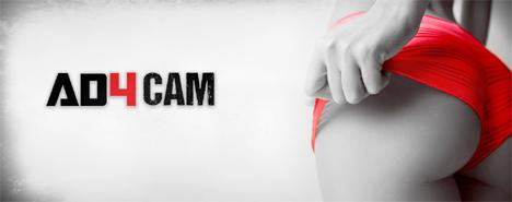 ad4cam password