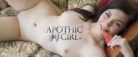 apothicgirl password