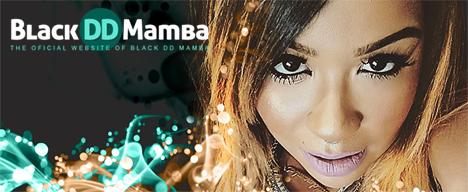 blackddmamba password